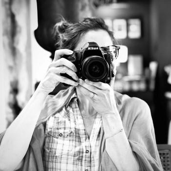 Stéphanie Biteau… Aime les petits messages qui font les grandes rencontres