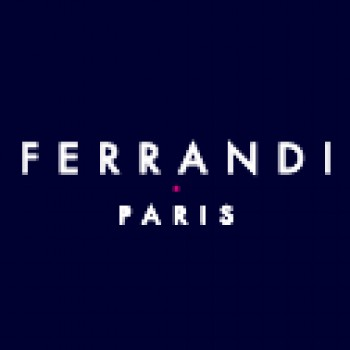 Six anciens élèves de FERRANDI Paris distingués par le Guide Michelin 2020