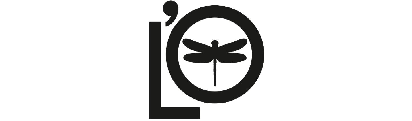 Logo L'OSMOZE