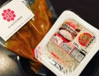 Photo BEEF CURRY KIT - H.KITCHEN