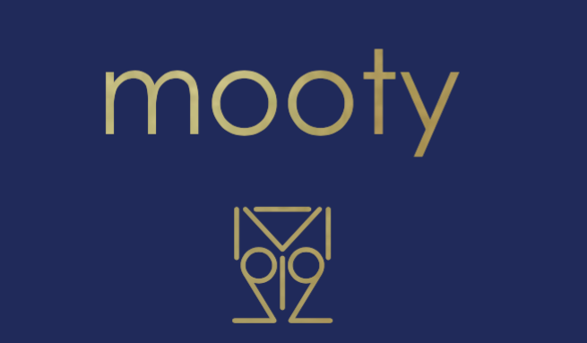 Logo Le Mooty