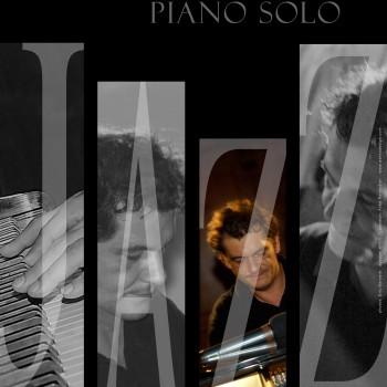 Soirée Jazz Eric Bonnefond en duo