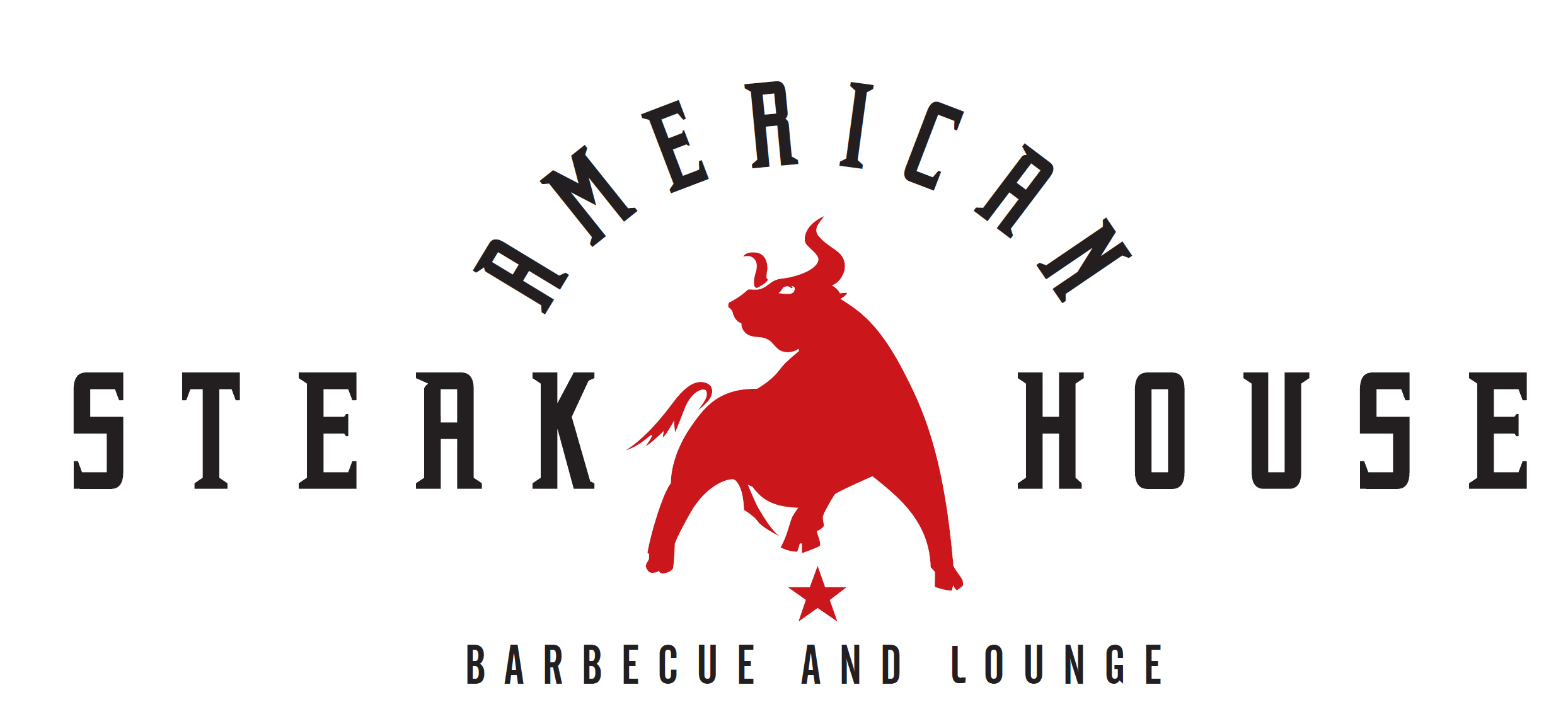 American Steak House