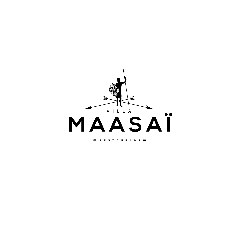 Villa Maasaï