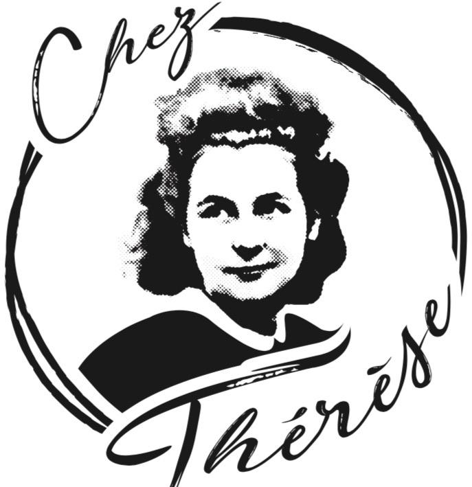 Logo Chez Thérèse