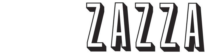 ZAZZA