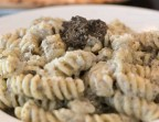 Photo Fusilli Tartufo - Sorella