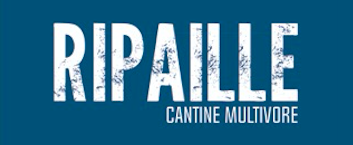 Logo RIPAILLE