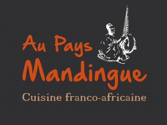 Au Pays Mandingue Restaurant Africain Angers African Restaurant