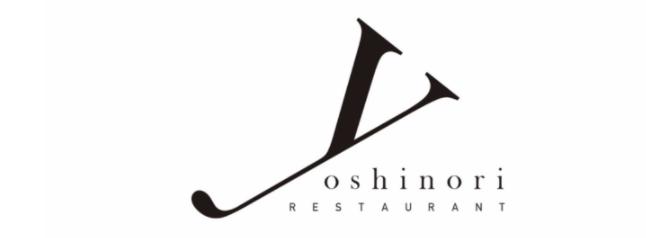 Logo Yoshinori