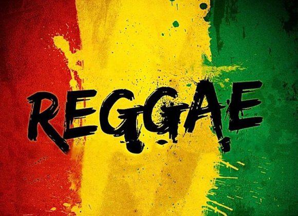 Diner concert Reggae Night