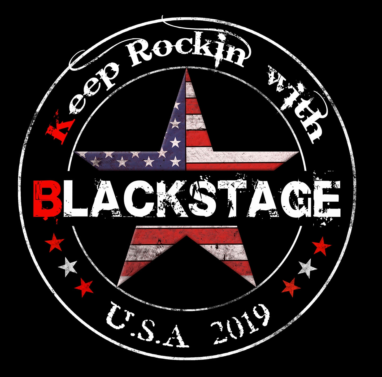 Diner Concert avec Blackstage Duo