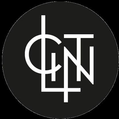 Logo CLINT