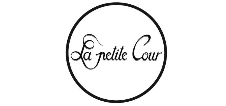 La petite Cour
