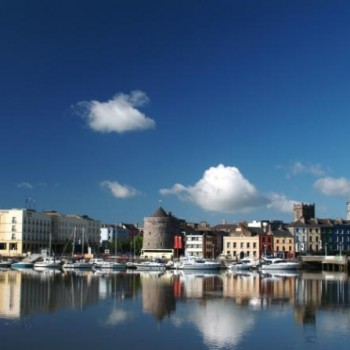 The Best Restaurants In Waterford, Ireland