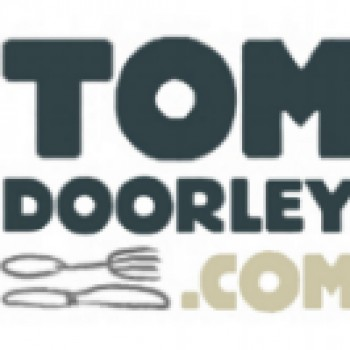 TOM DOORLEY.COM