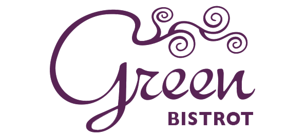 Logo GREEN BISTROT