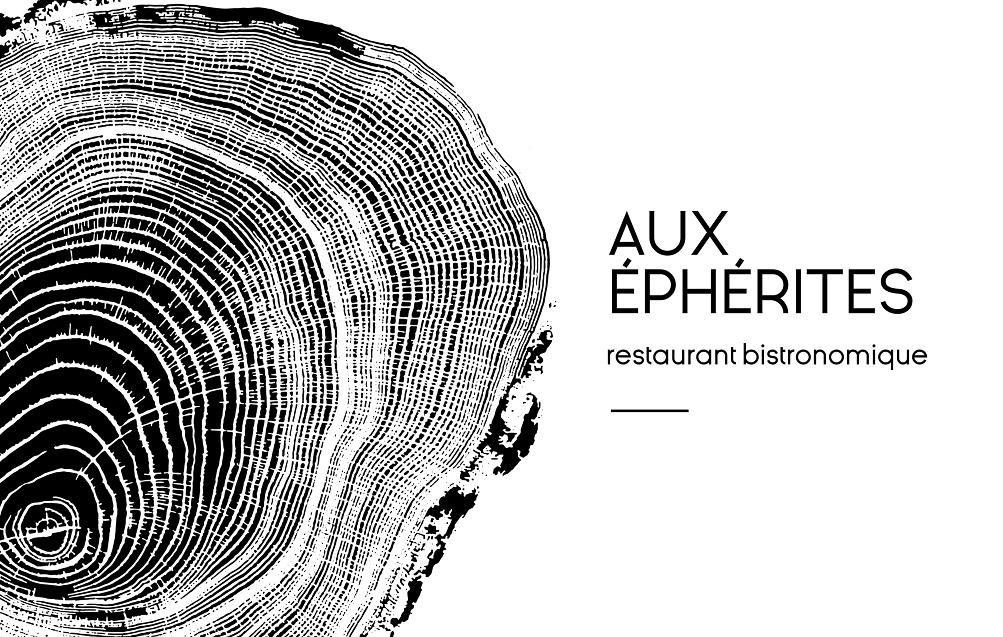 Logo AUX EPHERITES