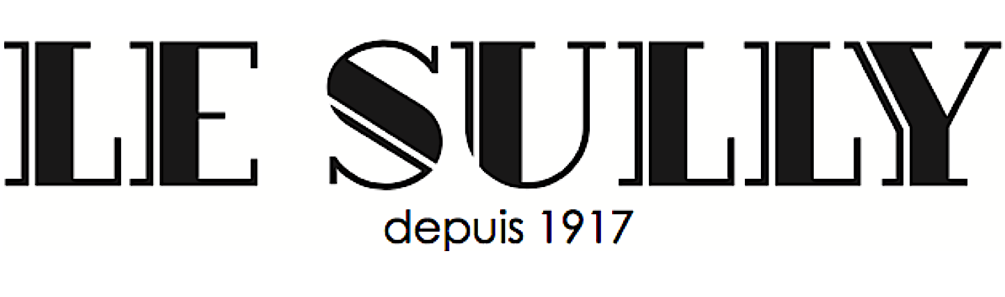 Logo Le Sully