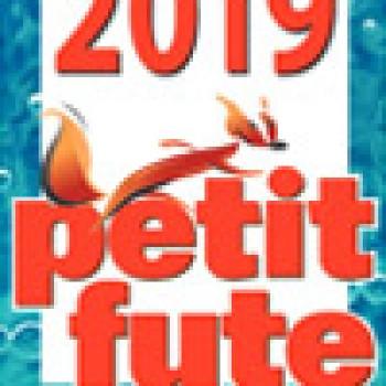 LE SULLY - Bistrot et brasserie - Paris (75004) - Petit Futé