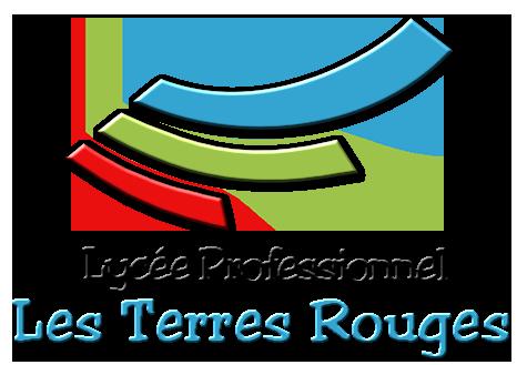 Logo Terres des Délices