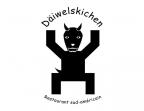 Däiwelskichen