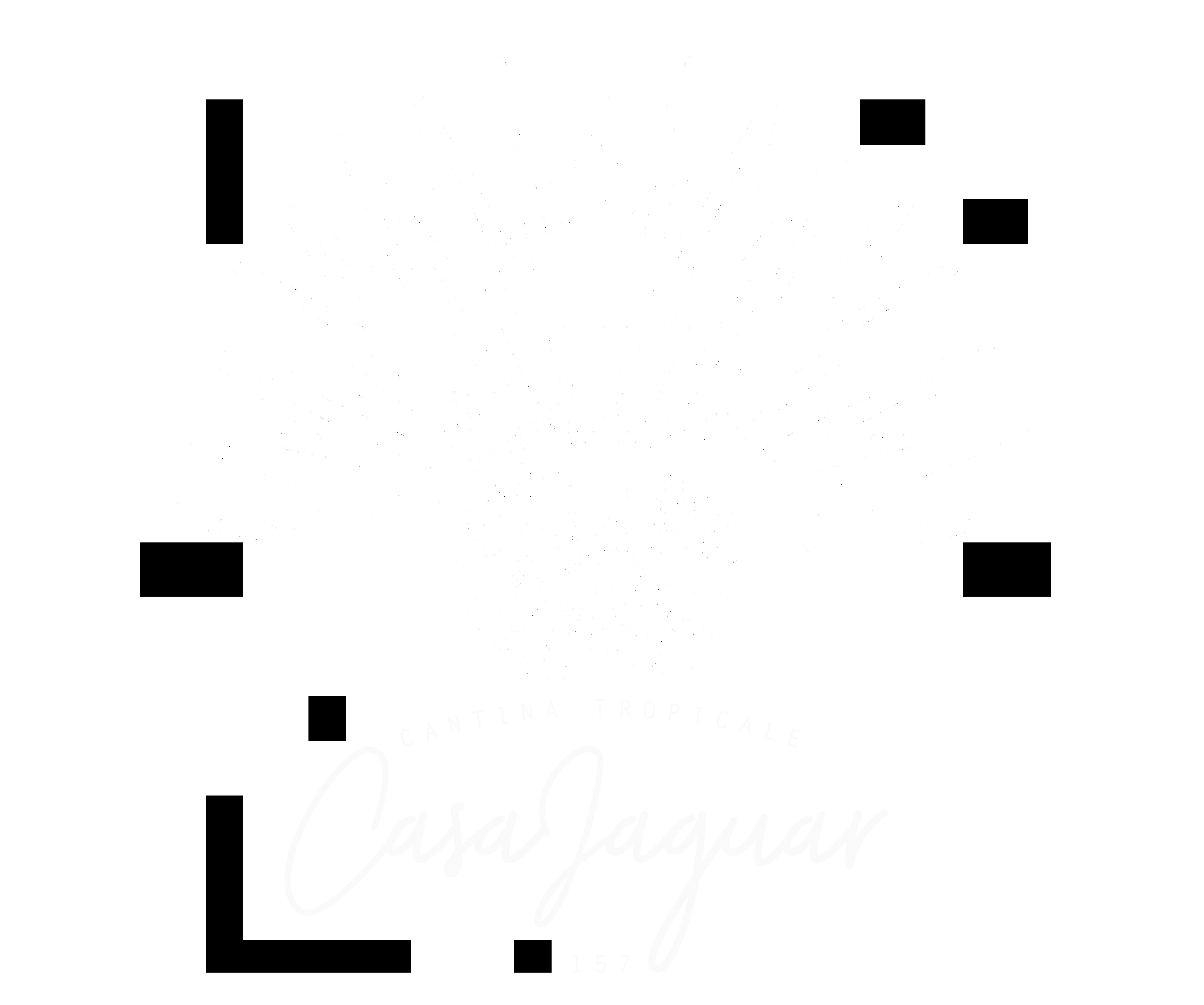 Logo Casa Jaguar