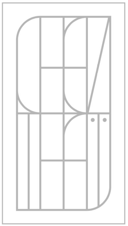 Logo Chez Thaï