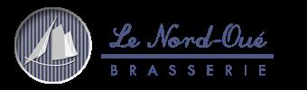 Logo LE NORD OUE