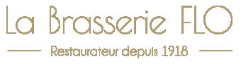 Brasserie Flo