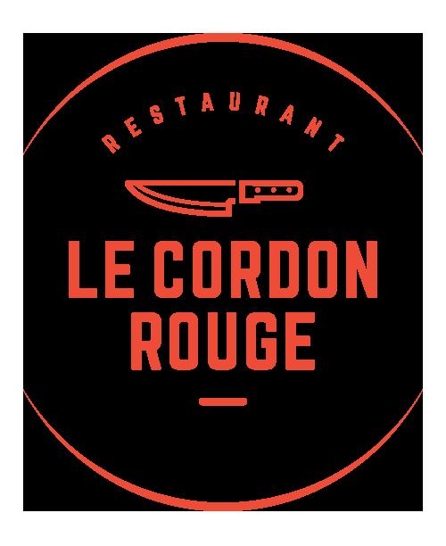 Logo Le Cordon Rouge