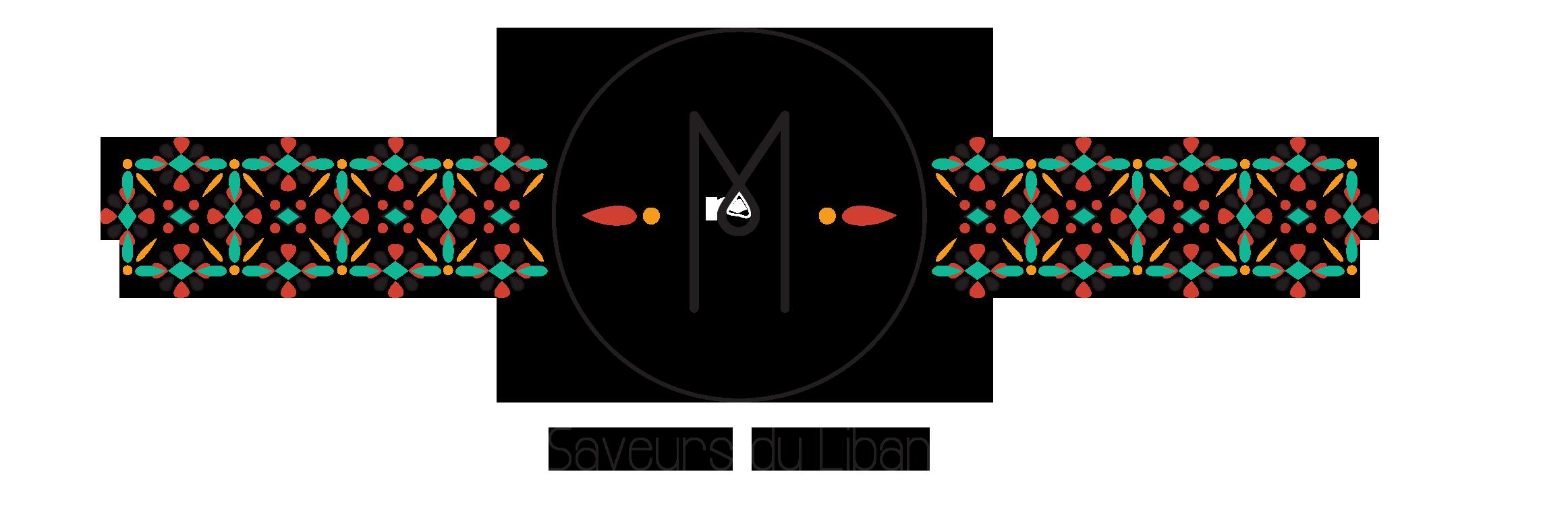Logo Mazats