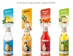 Photo  ARANCIATA - OFFICINA GUSTO