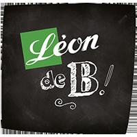 Léon de B - Reims Centre - NOTRE RESTAURANT A FERME DÉFINITIVEMENT SES PORTES
