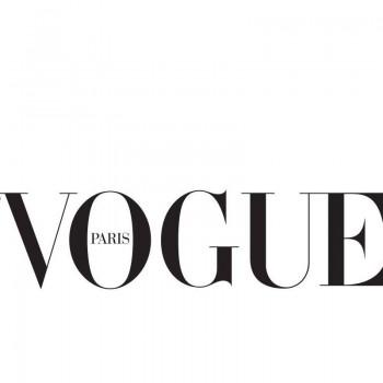 Vogue Paris : Buffet n°1 des coups de coeur de 2017