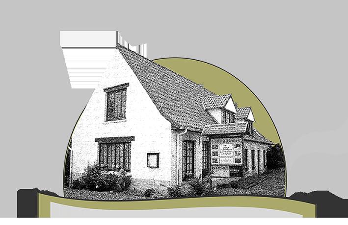 Logo L'Auberge
