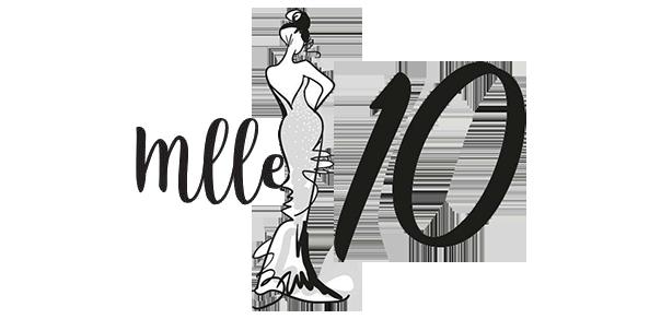 Logo Mademoiselle 10