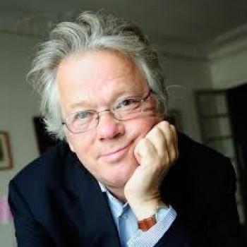 A propos de Jean Luc Nopre Le blog de Gilles Pudlowski