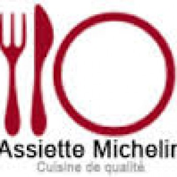 A propos Chef Jean Luc Nopre  | MICHELIN Restaurants