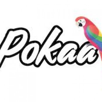 Pokaa 2018