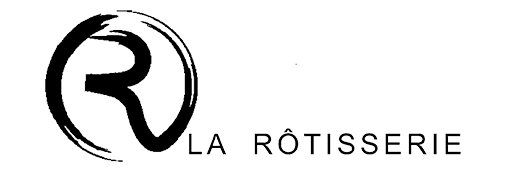 Logo La Rôtisserie Tulle