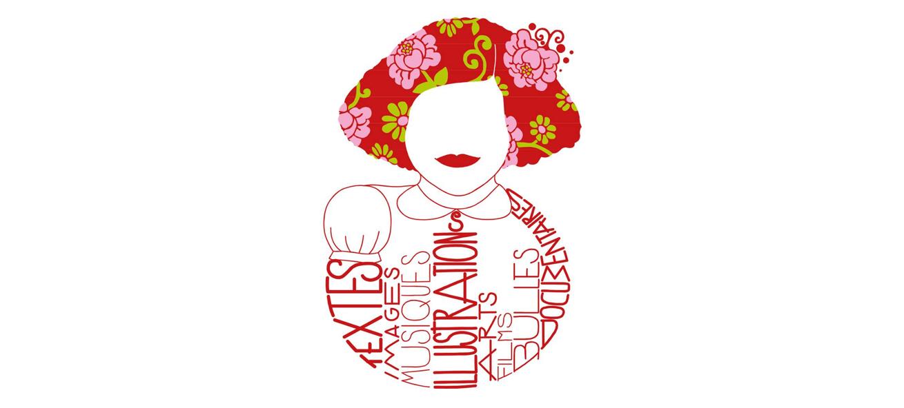 Logo LE CENT HUIT