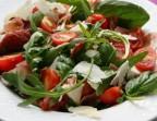 Photo Grande salade 108 - LE CENT HUIT