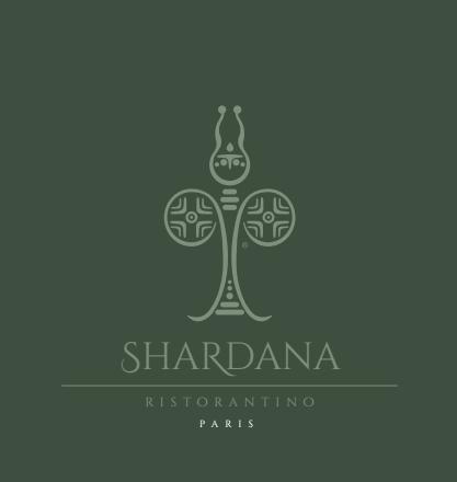 Logo Ristorantino Shardana