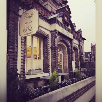 A la découverte de Bourron-Marlotte: L'art de vivre à la française