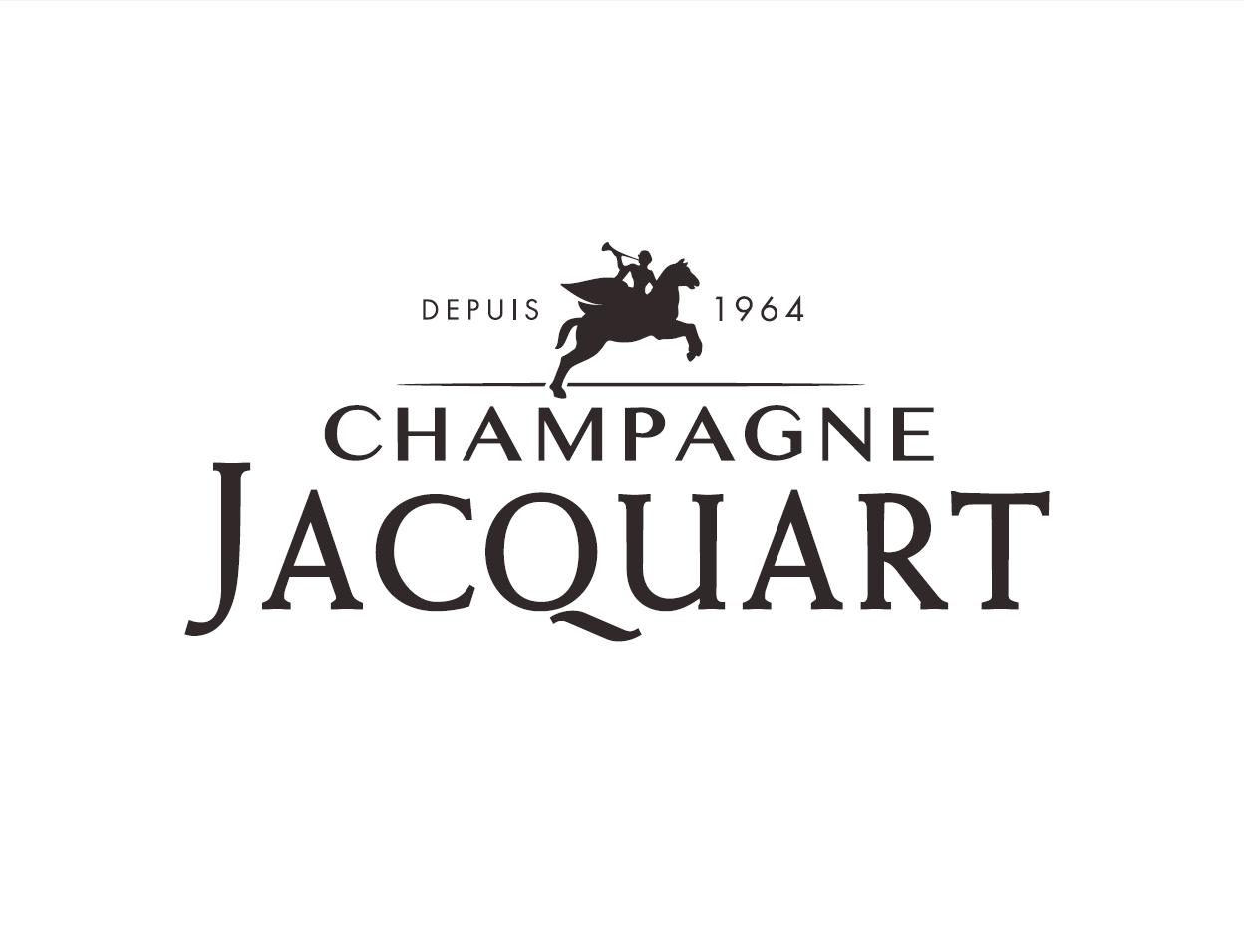 Dégustation Champagne Jacquart