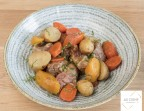Photo Navarin d'agneau - Au Coin ! Bistrot Bar Chic