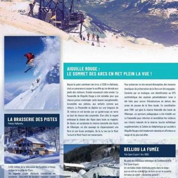 Live Style Magazine