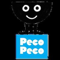 Logo Peco Peco