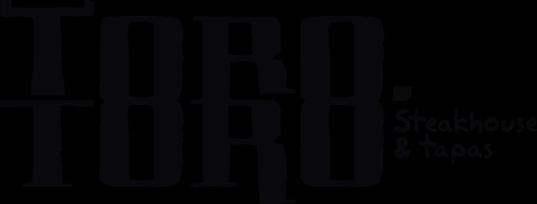 Logo Toro Toro